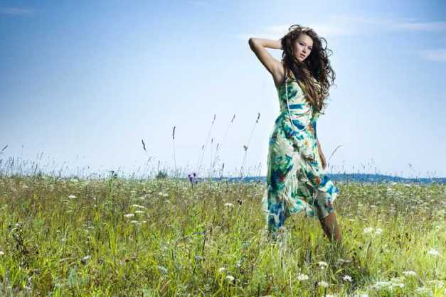 Eco-Friendly Fashion Stores In USA